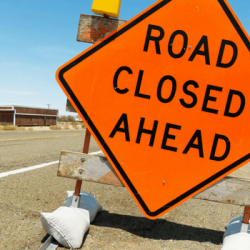 6 Roadblocks to Top Level Team Performance
